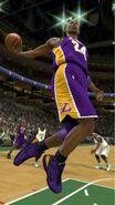 NBA 2K11 5