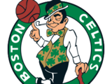 Boston Celtics (2013)