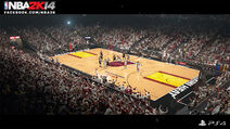 NBA 2K14 i6