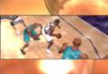 NBA 2K 1