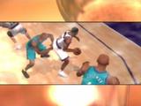 NBA 2K/Screenshots