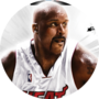 NBA 2K7 Button