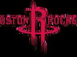 Houston Rockets (2013)