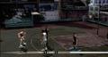 NBA 2K8 13