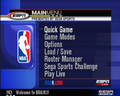 NBA 2K3 3