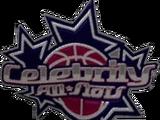 Celebrity All-Stars (2013)