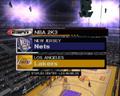 NBA 2K3 6