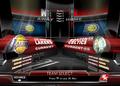NBA 2K9 21