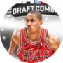 Draft Combine Button