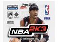 NBA 2K3 2