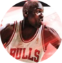 NBA 2K11 Button