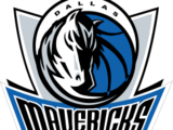 Dallas Mavericks (2012)