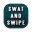 Swatandswipe