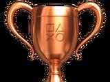 NBA 2K12/Achievements