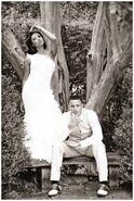 Ayesha-and-Stephen-Curry-Engag Kristin-Vining-Photography 0003-385x575