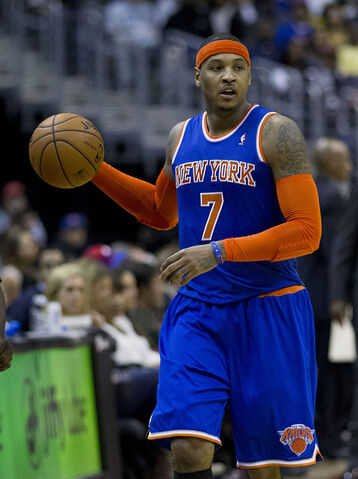 File:Carmelo Anthony Nov 2013.jpg