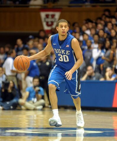 File:Seth-curry-1.jpg