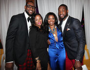 Lebron-savannah-engagement-party-01