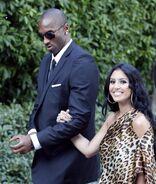 Kobe-Vanessa-Bryant-attended-Khloé-Kardashian-Lamar-Odom