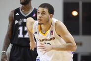 Hi-res-451599193-seth-curry-of-the-santa-cruz-warriors-runs-to-the crop north