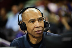 Mychal-thompson1-top40jpg-93b560e247a2c6b7