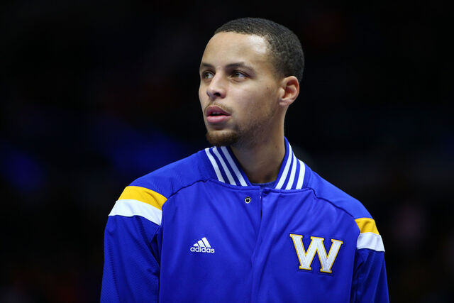 File:Stephen-curry.jpg