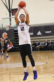 20150329 MCDAAG closed practice Ben Simmons (1)