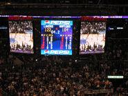 Kobe 81 scoreboard