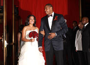 Lala-carmelo-anthony-wedding-6