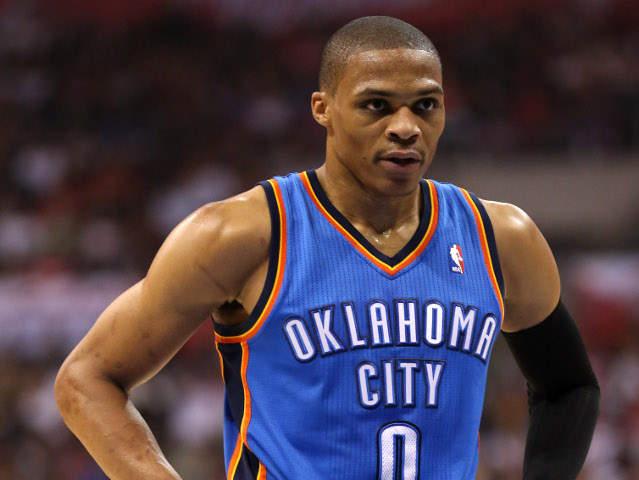 File:Russell-westbrook-team-USA.jpg