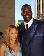 Shaquille-o-neal-and-wife-shaunie 4383440-500x625