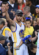 Ryan+Curry+2017+NBA+Finals+Game+Five+sS ghWmNKIal