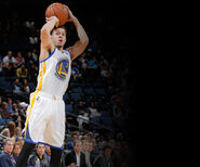 Player-landing-hub-seth-curry