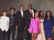 Shaquille-oneal-family-kids-3-800x600