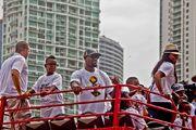 800px-Miami Heat Championship Parade 2012 3