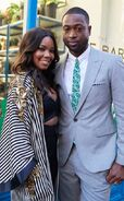 Rs 634x1024-160609085438-634.Gabrielle-Union-Dwyane-Wade-NYC-JR-060916