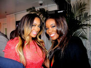 TLAM-NY-Premiere-La-La-Anthony-and-Gabrielle-Union