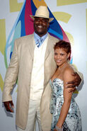 Shaquille oneal04