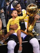 Steph-curry-today-ryan