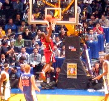 File:2004 Got Milk Rookie Challenge - Dwyane Wade.jpg