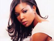 Gabrielle-Union-Picture