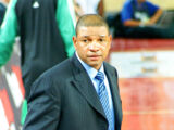 Gallery:Doc Rivers
