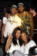 Dwyane-Wade-Gabrielle-Union-Lebron-James-Savannah-Miami-Heat-Championship-Game-Party