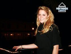 Brittany-Hotard-Picture original
