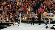 WWE 2014-04-07 19-24-48 NEX-6 0853 DxO (13929340996)