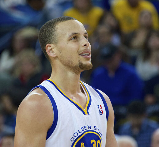 File:Stephen Curry close up.jpg