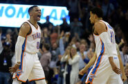 9879990-nba-new-york-knicks-at-oklahoma-city-thunder-850x560
