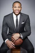 Russell-Westbrook-Zenith-Watches-3
