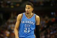 Andre-roberson-nba-oklahoma-city-thunder-denver-nuggets-590x900