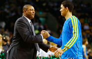 130116233652-doc-rivers-thomsen-single-image-cut